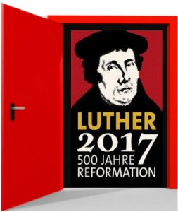 luthertuer