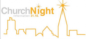 ChurchNight 2019