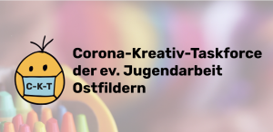 Corona-Kreativ-Taskforce
